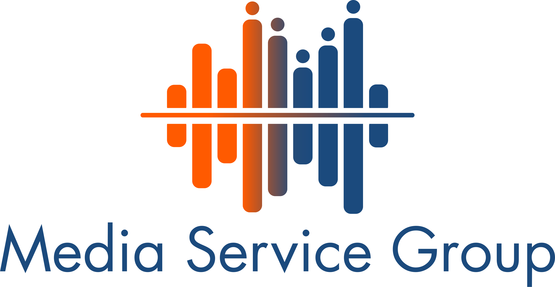 Media Service Group